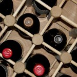 Do It Yourself Wine Rack Essentials