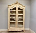 Wine-Rack-Armoire